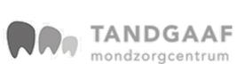 Tandgaaf